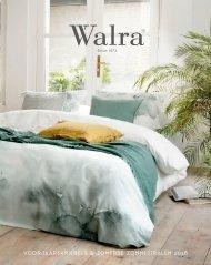Walra - 2018 NL