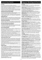 SNL January 2018 web - Page 4