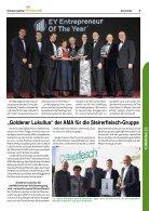 Blickpunkt 4-2017 Web - Page 5