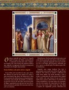 Auge de amor a Deus - Page 2