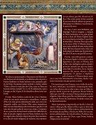 Auge de amor a Deus - Page 5