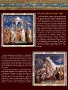 Auge de amor a Deus - Page 7