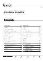 CVS_Kullanim_Klavuzu_TR_EN - Page 2