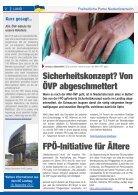 Klubinfo November 2017 - Page 2