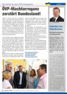Klubinfo November 2017 - Page 3