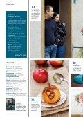 "Vonovia Kundenmagazin ""zuhause"" Winter 2017 - Page 4"