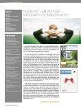 GESUNDHEIT & KLINIKEN | B4B Themenmagazin 12.2017 - Seite 2