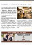 GESUNDHEIT & KLINIKEN | B4B Themenmagazin 12.2017 - Page 3