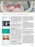GESUNDHEIT & KLINIKEN | B4B Themenmagazin 12.2017 - Seite 4
