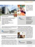 GESUNDHEIT & KLINIKEN | B4B Themenmagazin 12.2017 - Page 7