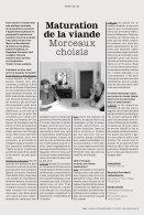 Revue T #7 - Page 7