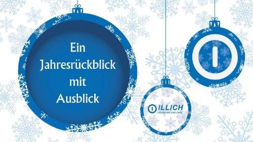 2018_Jahresrückblick_Vorschau_Weihnachtsfeier_v02