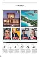 feinste immobilien2 - Seite 4