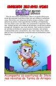 Turma do Arrepio 06 PDF - Page 2
