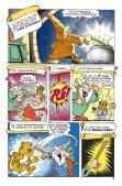 Turma do Arrepio 06 PDF - Page 5
