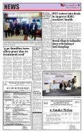 The Bangladesh Today (15-12-2017) - Page 2