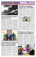 The Bangladesh Today (15-12-2017) - Page 5