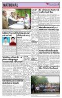 The Bangladesh Today (15-12-2017) - Page 6