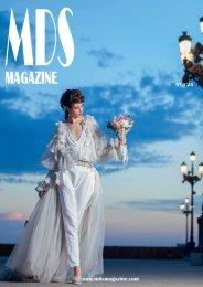 Mds magazine #24