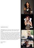Mds magazine #24 - Page 2