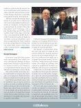 Em Diabetes Edição 8 - Page 7