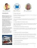 TheFormula_Volume_17_Iissue_1_web - Page 3