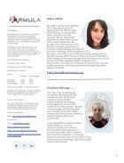 TheFormula_Volume_17_Iissue_1_web - Page 4