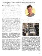TheFormula_Volume_17_Iissue_1_web - Page 5