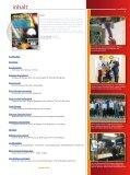 MEDIA BIZ 227 - Page 2
