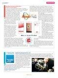 MEDIA BIZ 227 - Page 4