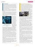 MEDIA BIZ 227 - Page 6