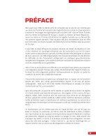 numérique - Page 5