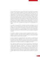 numérique - Page 6