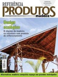 Novembro/2017 - Produtos de Madeira 42