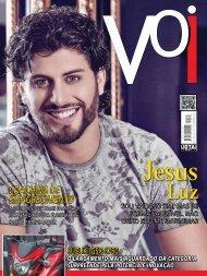 Dezembro/2017 - Revista VOi 148