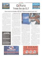 O FATO MANDACARU - JAN 2018 -  NÚMERO 1  - Page 2