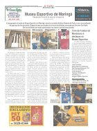 O FATO MANDACARU - JAN 2018 -  NÚMERO 1  - Page 3