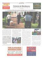 001 - O FATO MANDACARU - JAN 2018 -  NÚMERO 1  - Page 4
