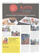 001 - O FATO MANDACARU - JAN 2018 -  NÚMERO 1  - Page 5