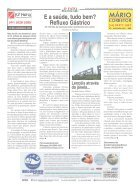 O FATO MANDACARU - JAN 2018 -  NÚMERO 1  - Page 6
