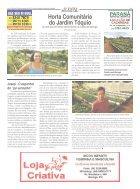 001 - O FATO MANDACARU - JAN 2018 -  NÚMERO 1  - Page 7