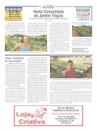 O FATO MANDACARU - JAN 2018 -  NÚMERO 1  - Page 7