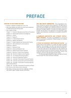 Automotive Technology - Prins, Diag. and Svc 4th ed - Page 4