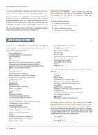 Automotive Technology - Prins, Diag. and Svc 4th ed - Page 7
