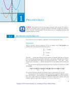 Calculus With Diferential Equetions - Page 2