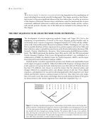 Bioinformatics Sequence and Genome Analysis - Page 3