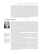 Bioinformatics Sequence and Genome Analysis - Page 4