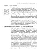 Bioinformatics Sequence and Genome Analysis - Page 6