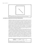 Bioinformatics Sequence and Genome Analysis - Page 7