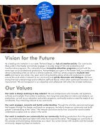 2014-15 Annual Report - Page 4